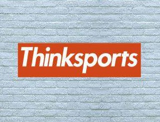 Thinks (xiamen) Sports CO;LTD.