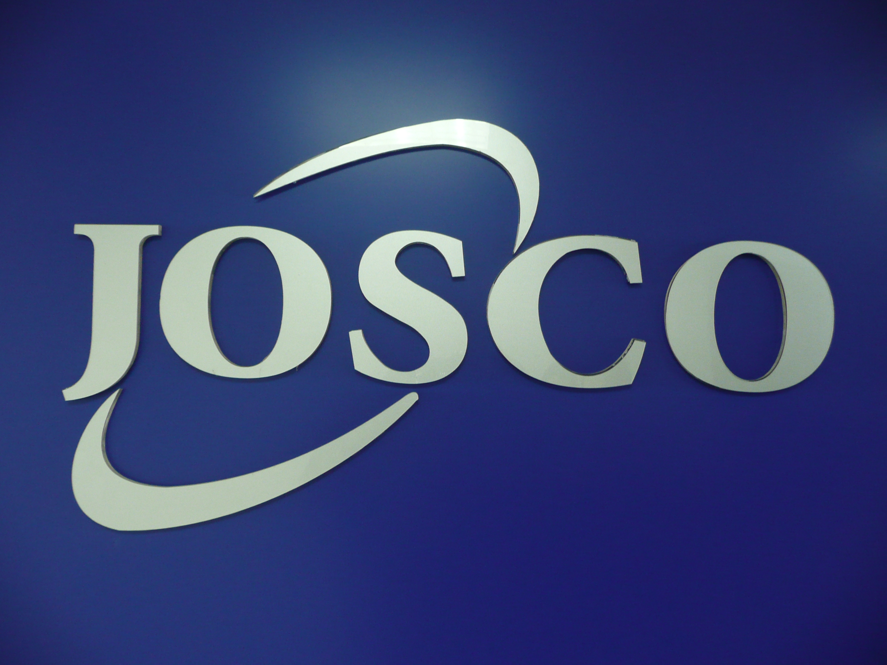 JOSCO INTERNATIONAL CO.,LTD.