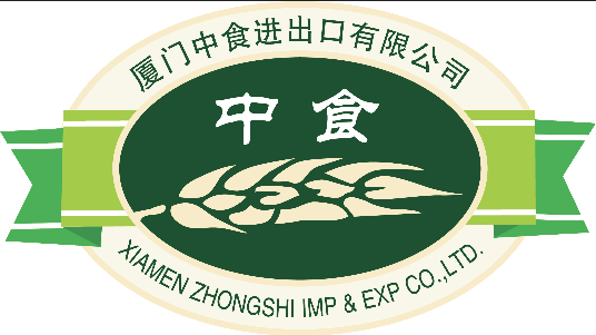 XIAMEN ZHONGSHI IMP&EXP.CO.LTD