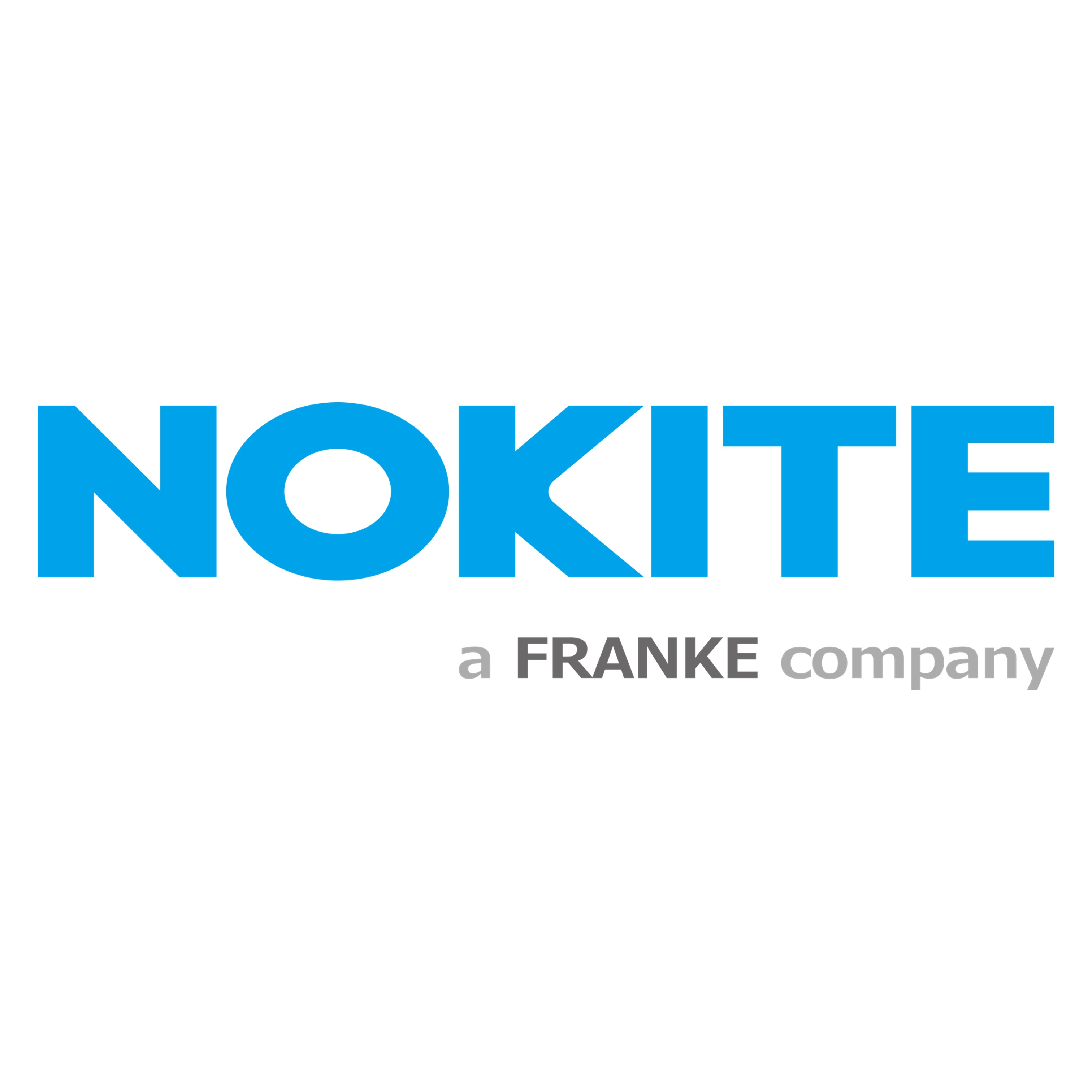 Nokite Eco Smart Water Heating Systems (Guangdong) Co., Ltd