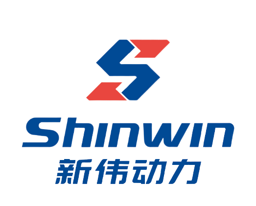 JIANGSU XINWEI POWER TECHNOLOGY CO., LTD