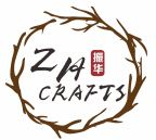 ANHUI ZHENHUA WICKER-WOVEN ARTS & CRAFTS CO.,LTD