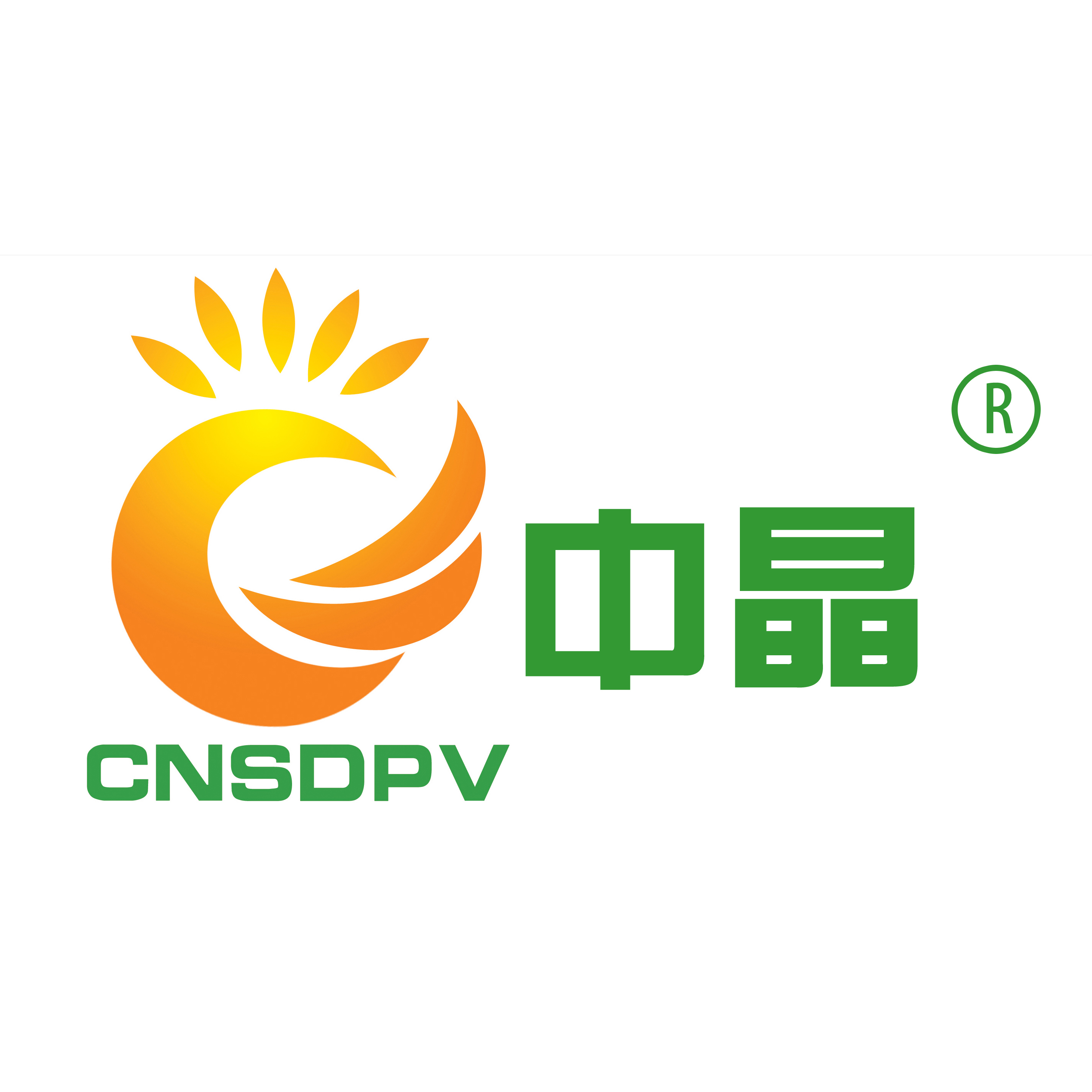 shandong zhongjing solar energy co., ltd