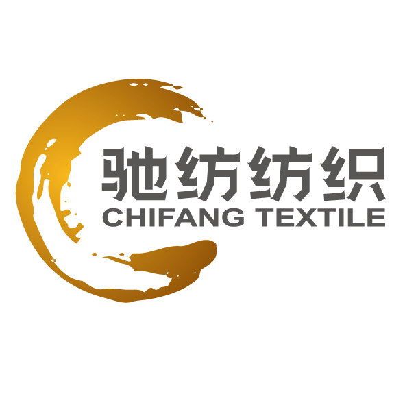 QINGDAO CHIFANG TEXTILE AND INDUSTRY CO.,LTD