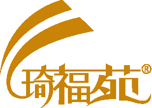 Guizhou  QiFuYuan Tea Co.,Ltd