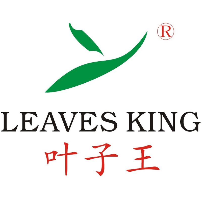 GUANGDONG LEAVESKING BAG INDUSTRY CO.,LTD