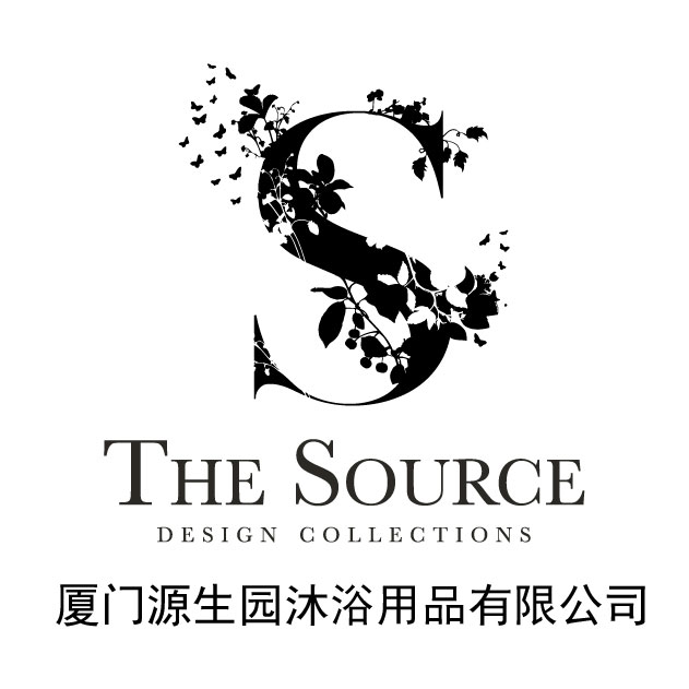 The Source Design Collections