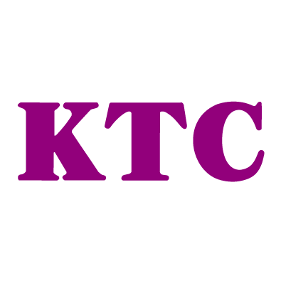 SHENZHEN KTC TECHNOLOGY CO LTD
