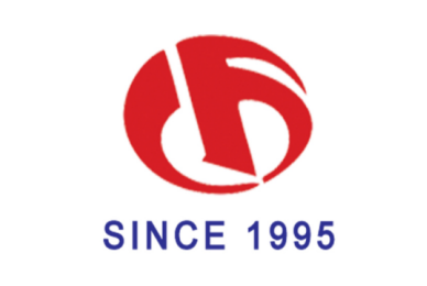 DINGZHOU ORIENT HARD WARE PRODUCTS COMPANY LIMITED