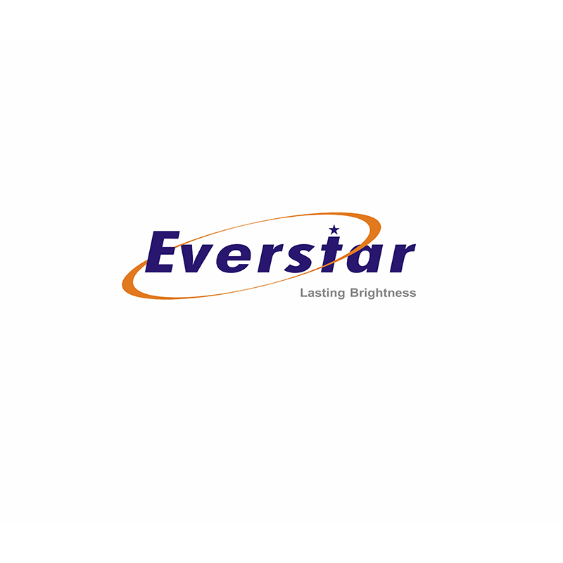 NINGBO EVERSTAR IMPORT&EXPORT CO.,LTD