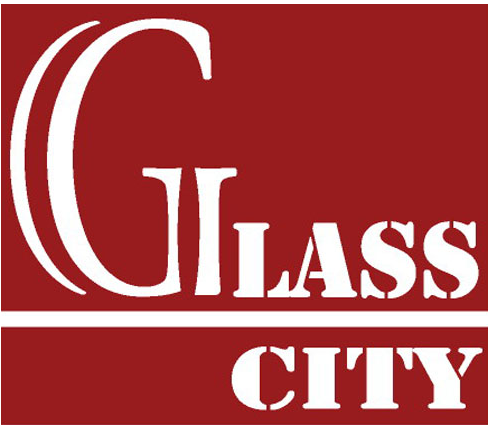 SHAANXI GLASS CITY ENTERPRISESCO.,LTD.