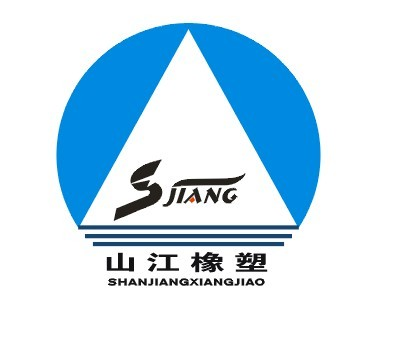 TAIZHOU SHANJIANG RUBBER AND PLASTICS CO.,LTD