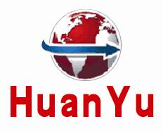 YANTAI HUANYU TRADE CO.,LTD
