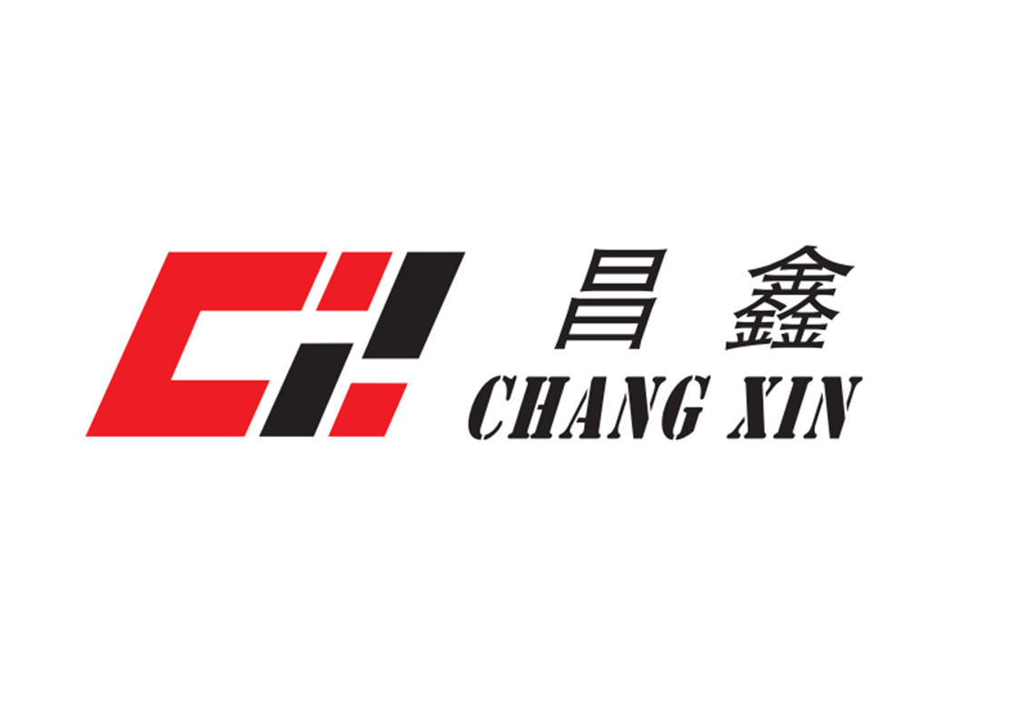 HEBEI CHANGXIN IMP&EXP TRADE CO.,LTD