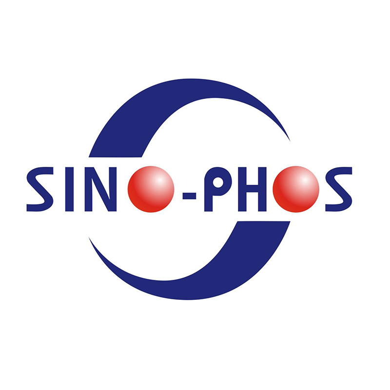 GUIZHOU SINO-PHOS CHEMICAL CO.,LTD.