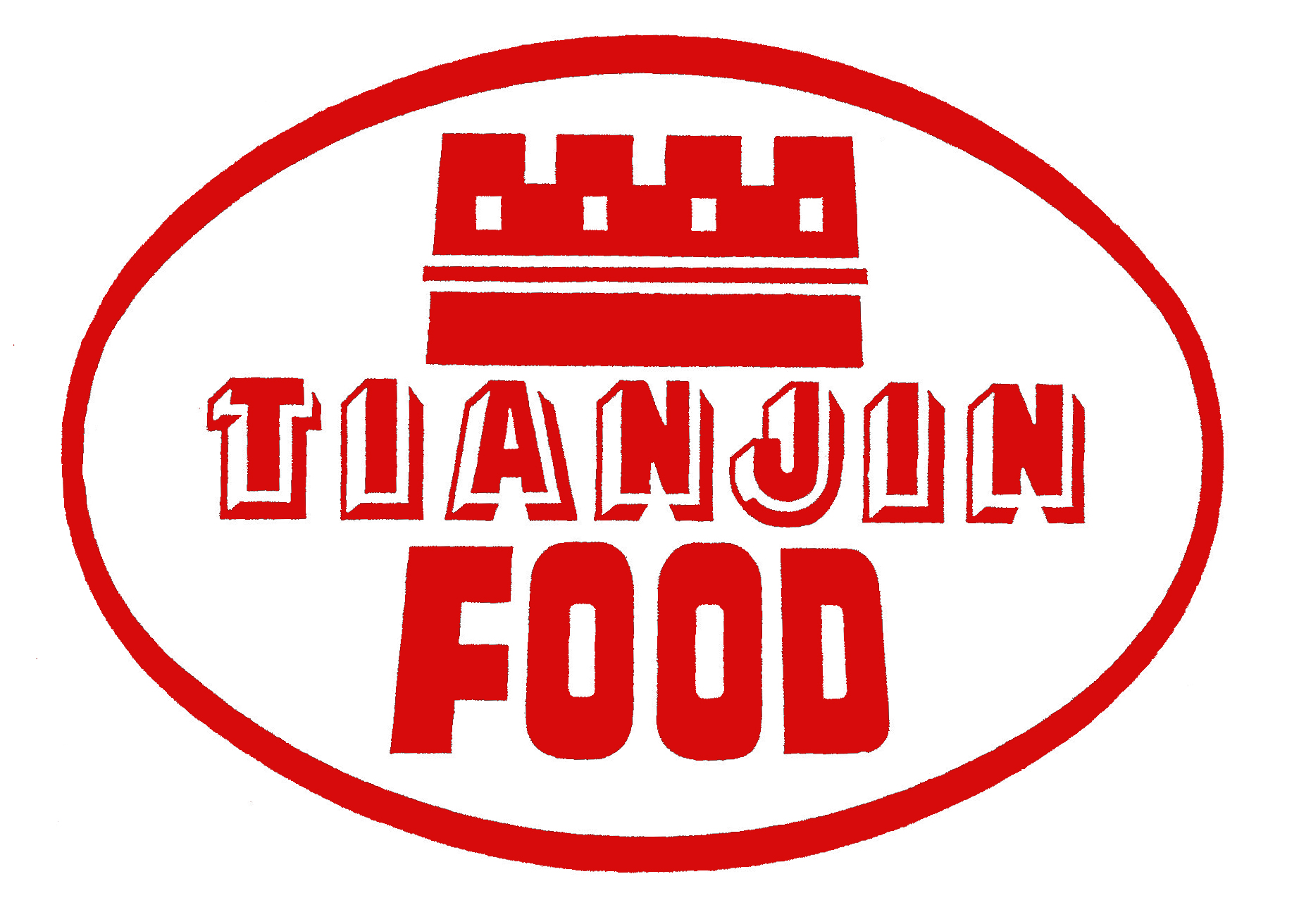 TIANJIN FOODSTUFFS IMP. & EXP. CO., LTD.