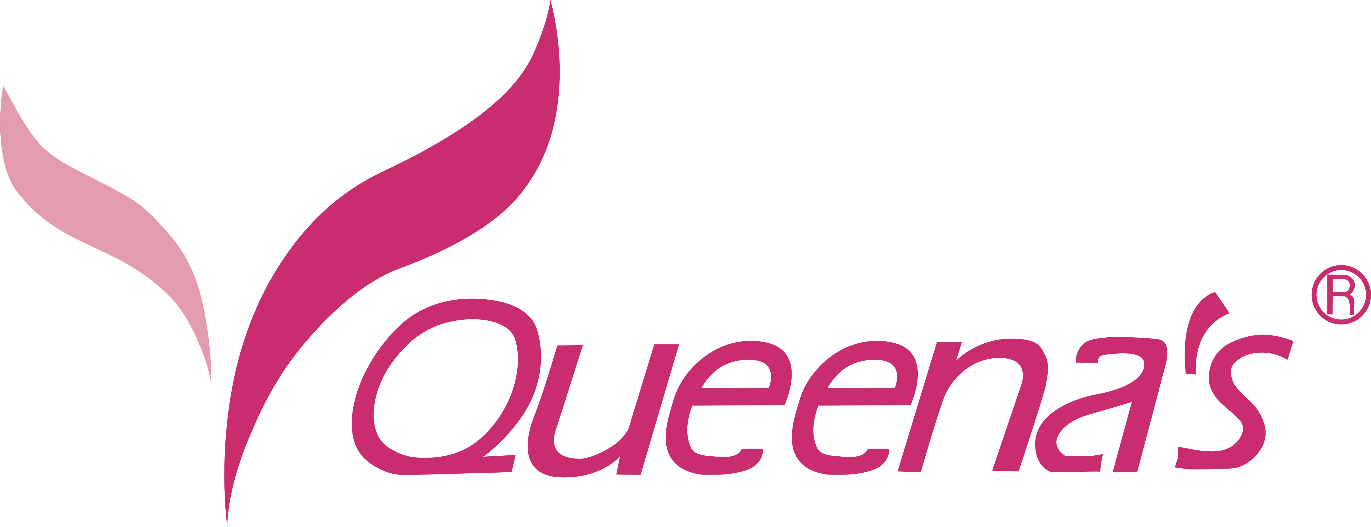 QUEENA GARMENT & ACCESSORY INDUSTRY LIMITED