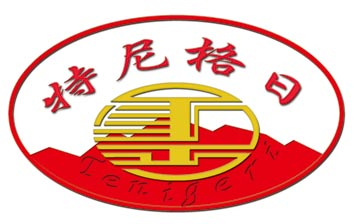 Inner Mongolia Pyrophyll Tourism Product Development Co., Ltd.
