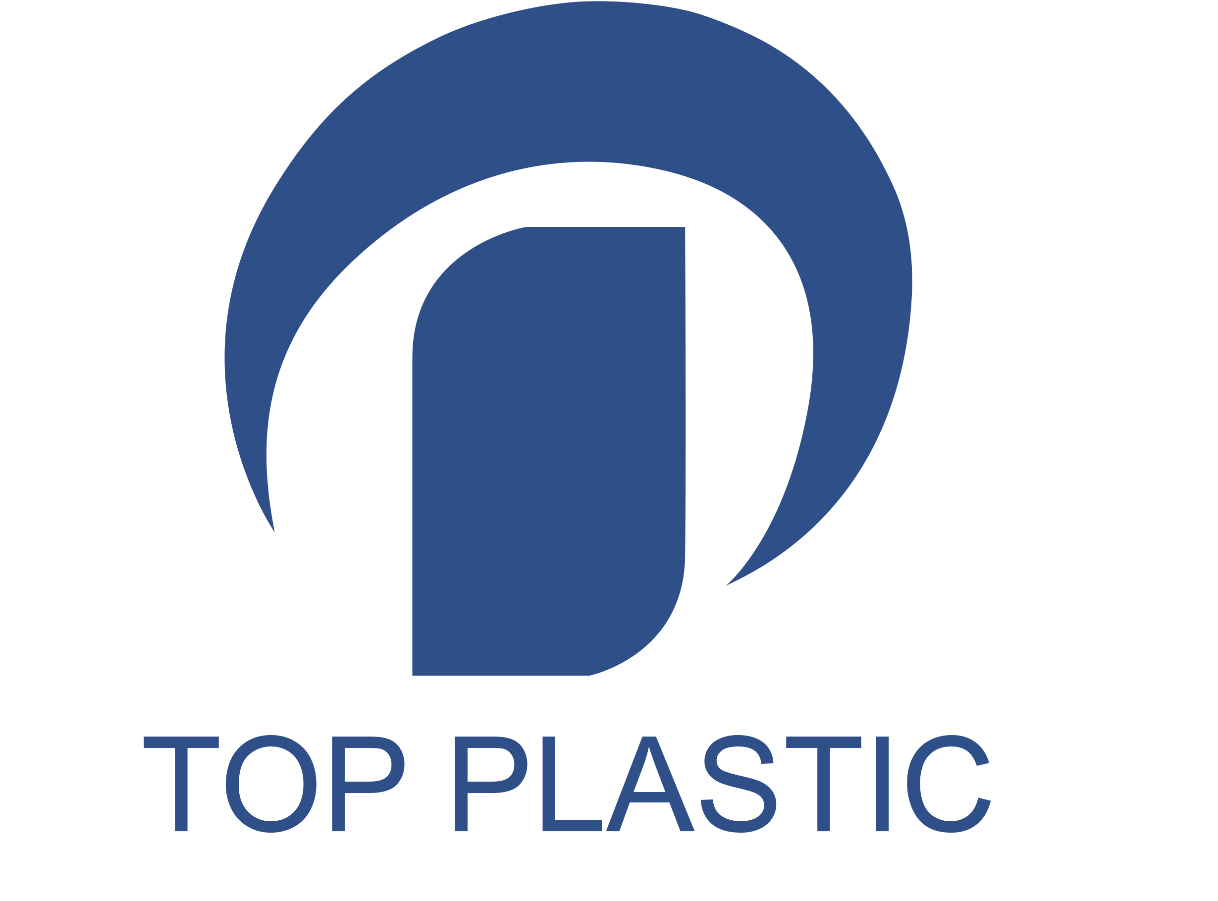 Yixing Top Plastic Products Co.,Ltd