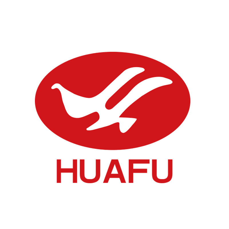HUAFU HIGH TECHNOLOGY ENERGY STORAGE CO.,LTD
