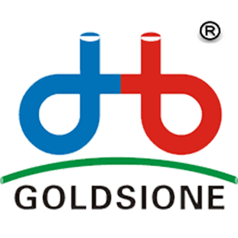 Weifang Goldsione Plastic Products Co.,Ltd