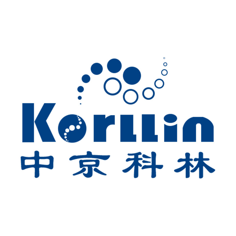 JIANGXI KORLLIN ECOPLASTICS CO.,LTD
