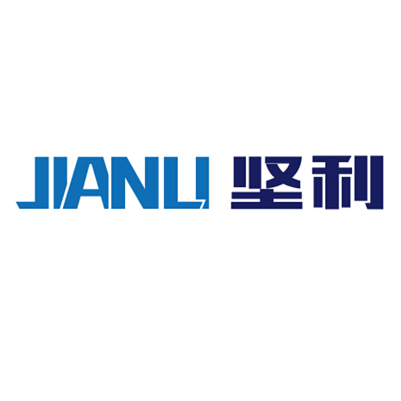 JIANLI TOOLS CO.,LTD. ZHEJIANG