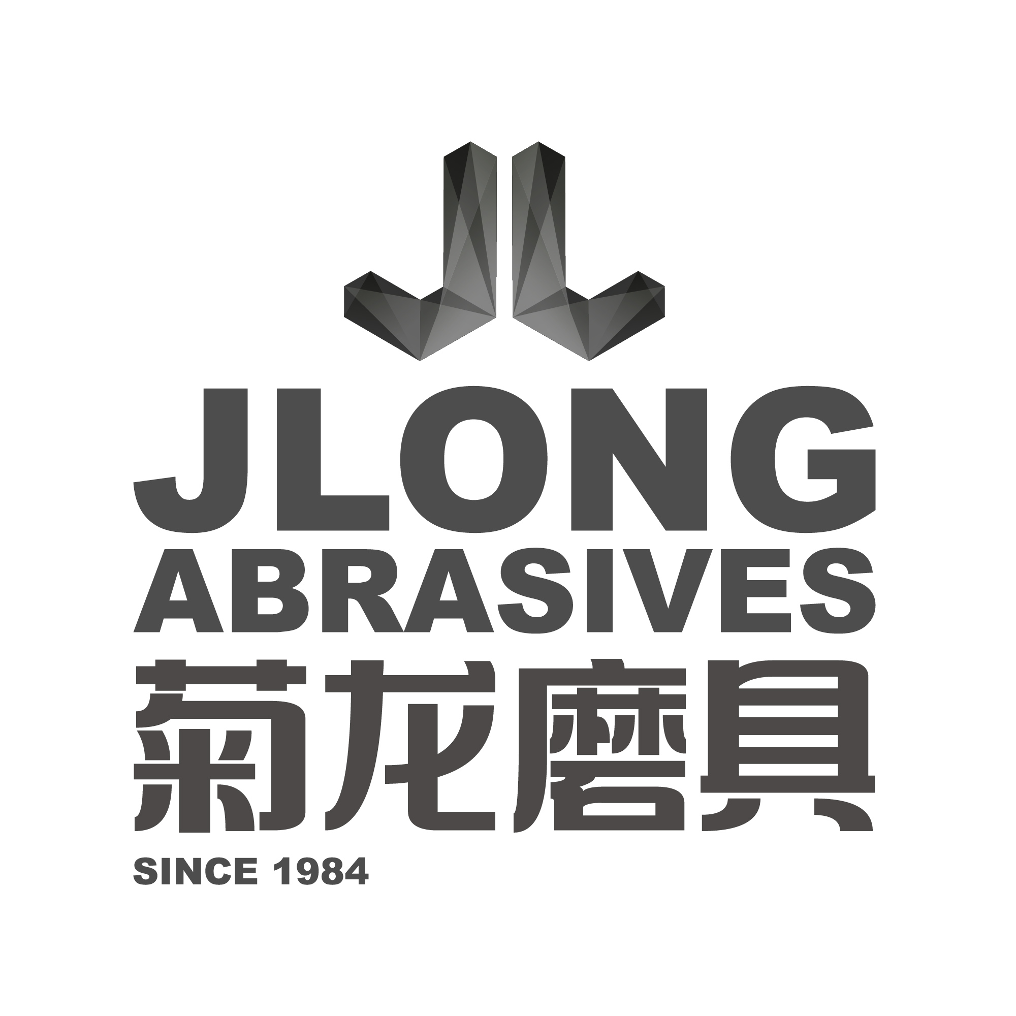 J LONG HARDWARE ABRASIVE CO., LTD.