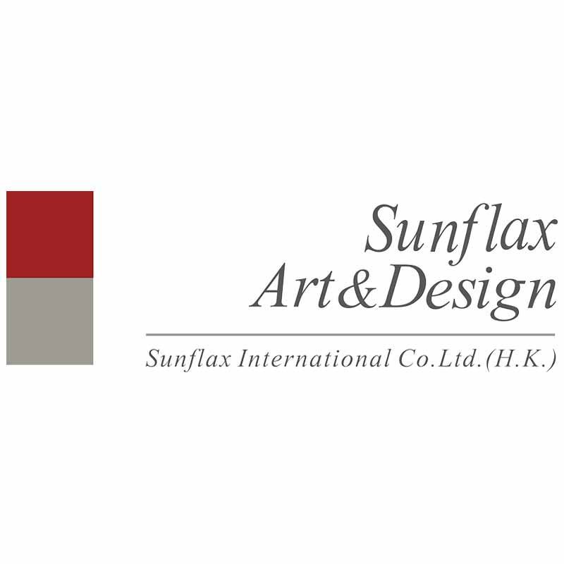 SUNFLAX ART AND DESIGN COMPANY LIMITED