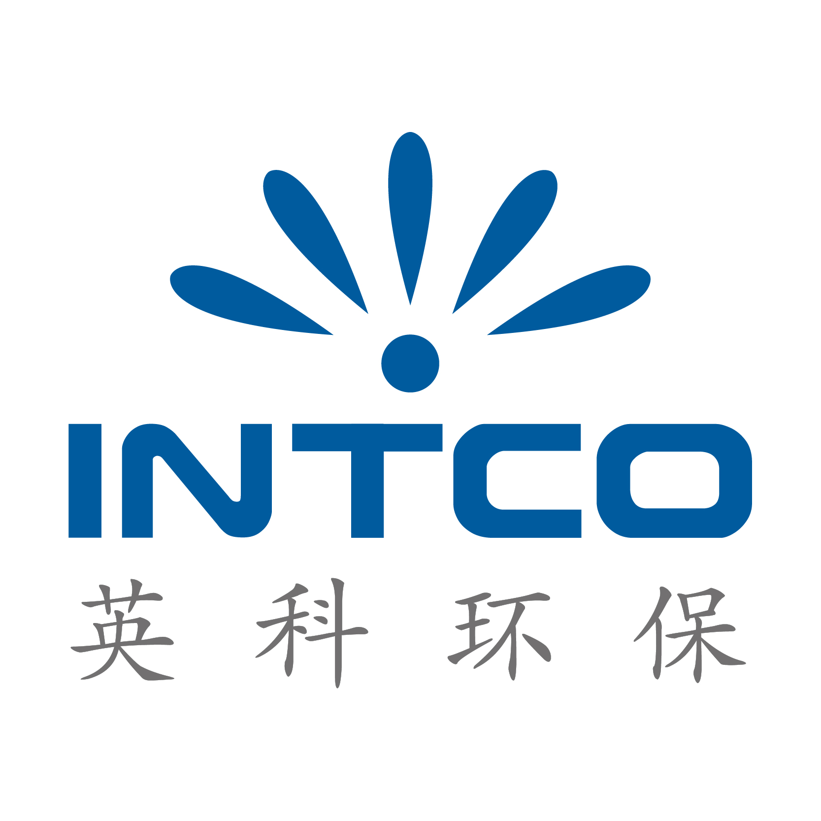 Shan Dong Intco Recycling Resources Co.,Ltd.