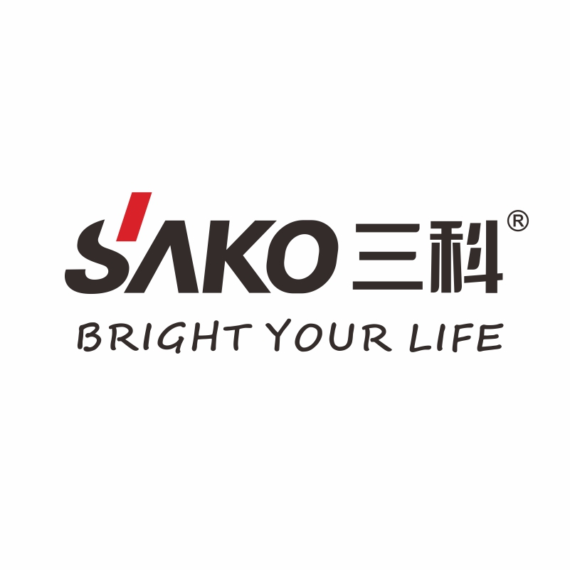 ShenZhen Kingsako Electronics Co.,ltd.