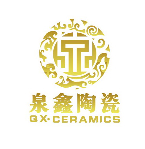 FUJIAN DEHUA QUANXIN CERAMIC CO.,LTD.