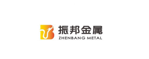 Cangzhou Zhenbang Metal Product Co., Ltd