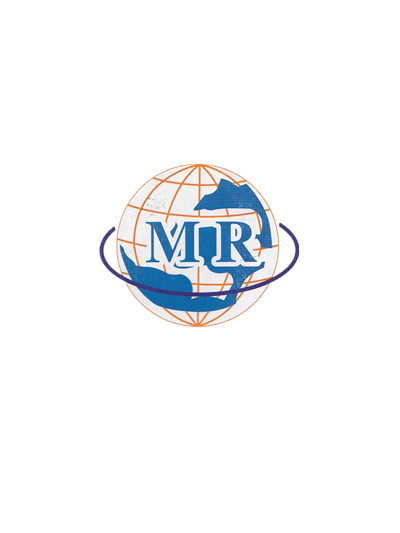 Chun An Ming Rong Import And Export Co.,Ltd