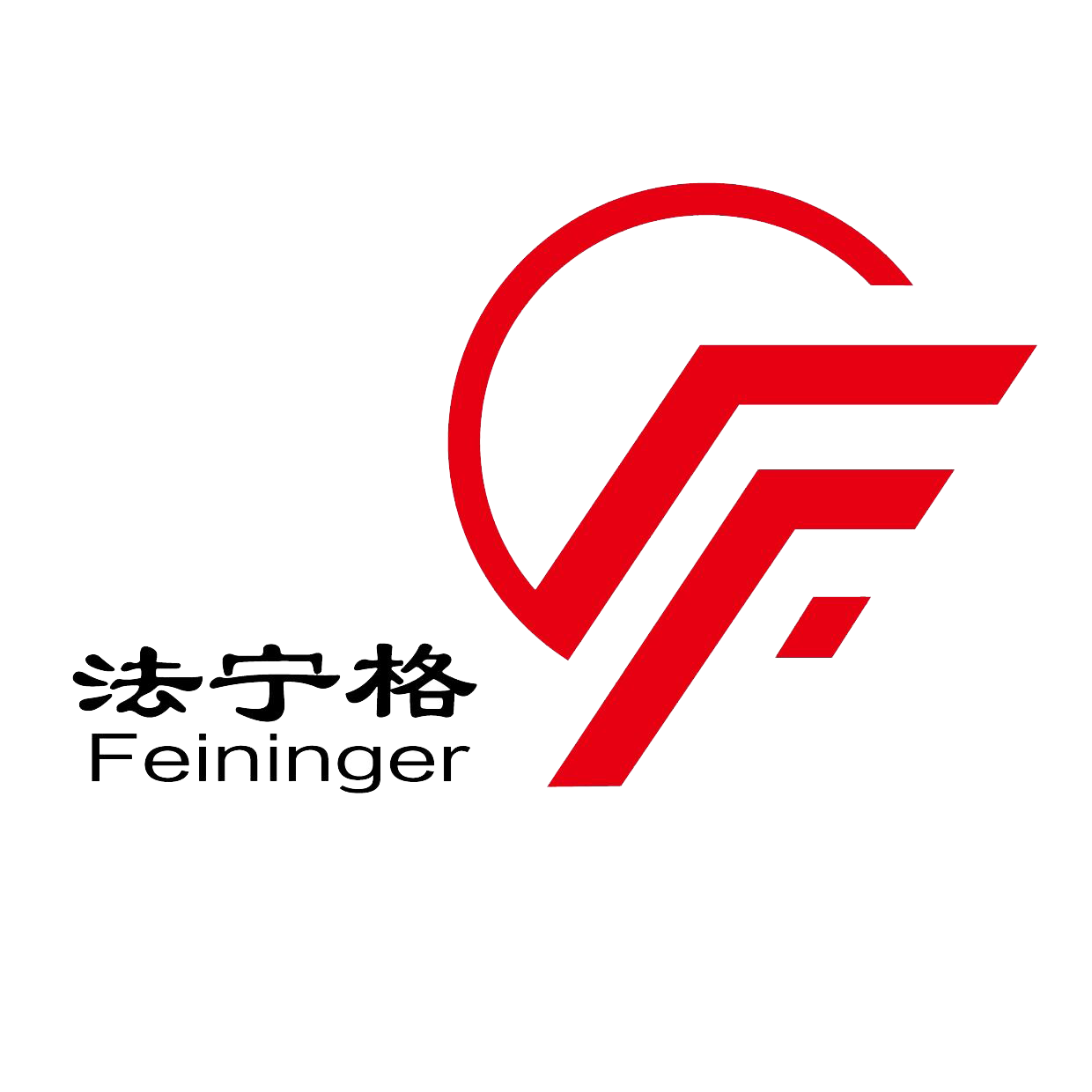Feininger (Nanjing) Energy Saving Technology Co.,Ltd