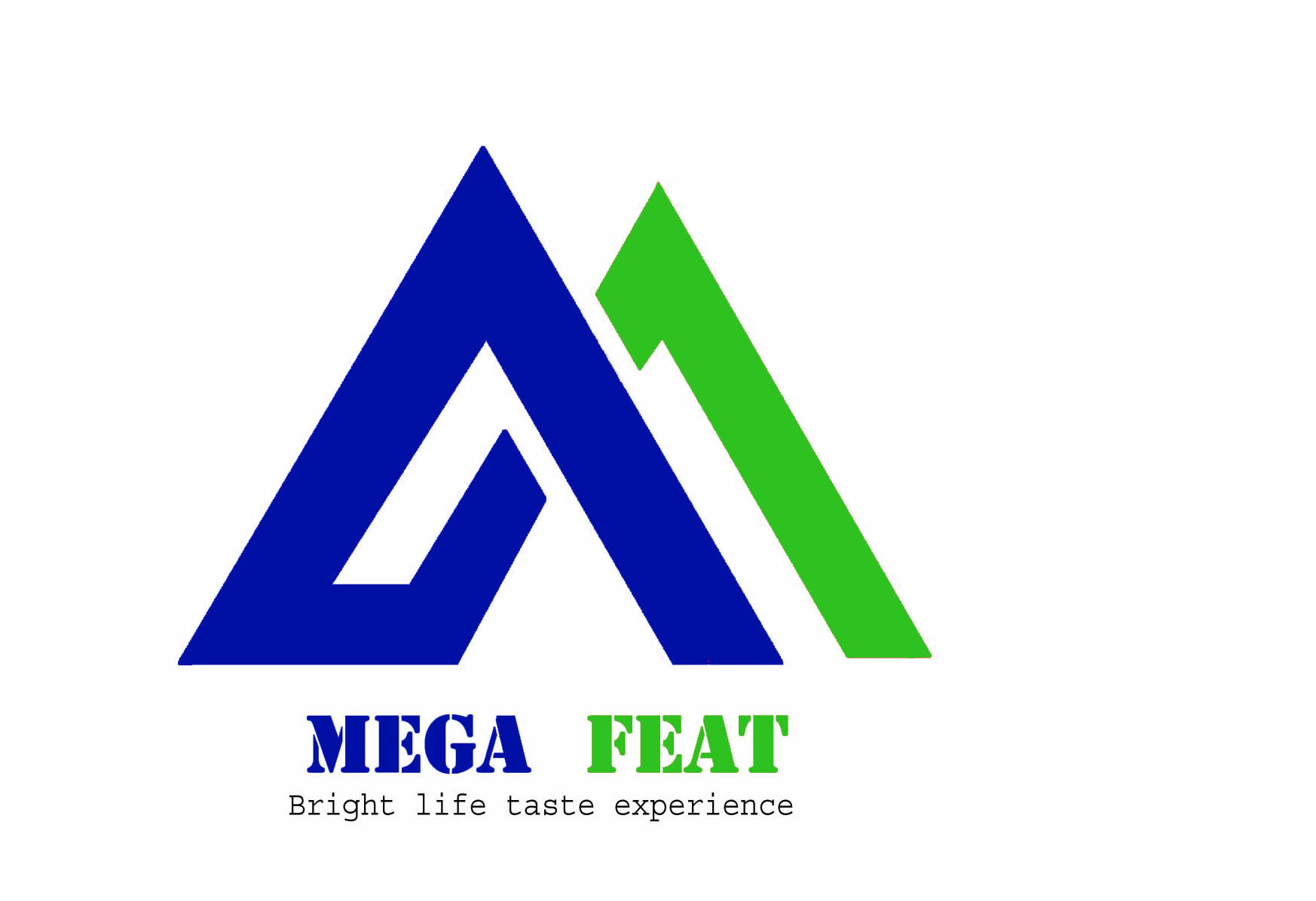 NINGBO MEGAFEAT BEDDING CO., LTD