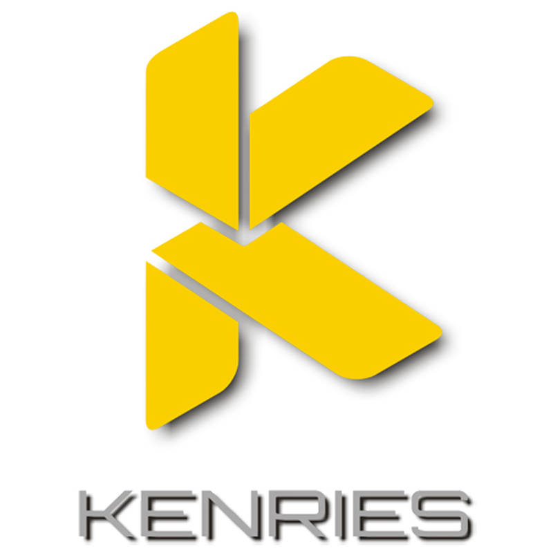 Foshan Kenries Family Makings Co.,Ltd.