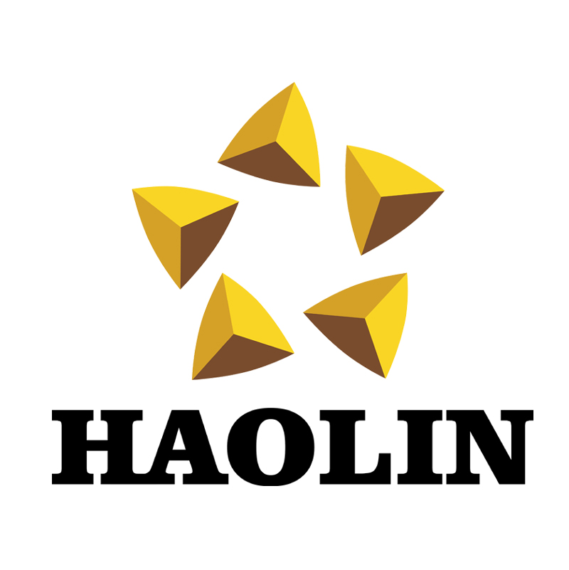 SHANDONG HAOLIN LABOR PRODUCTS CO.,LTD