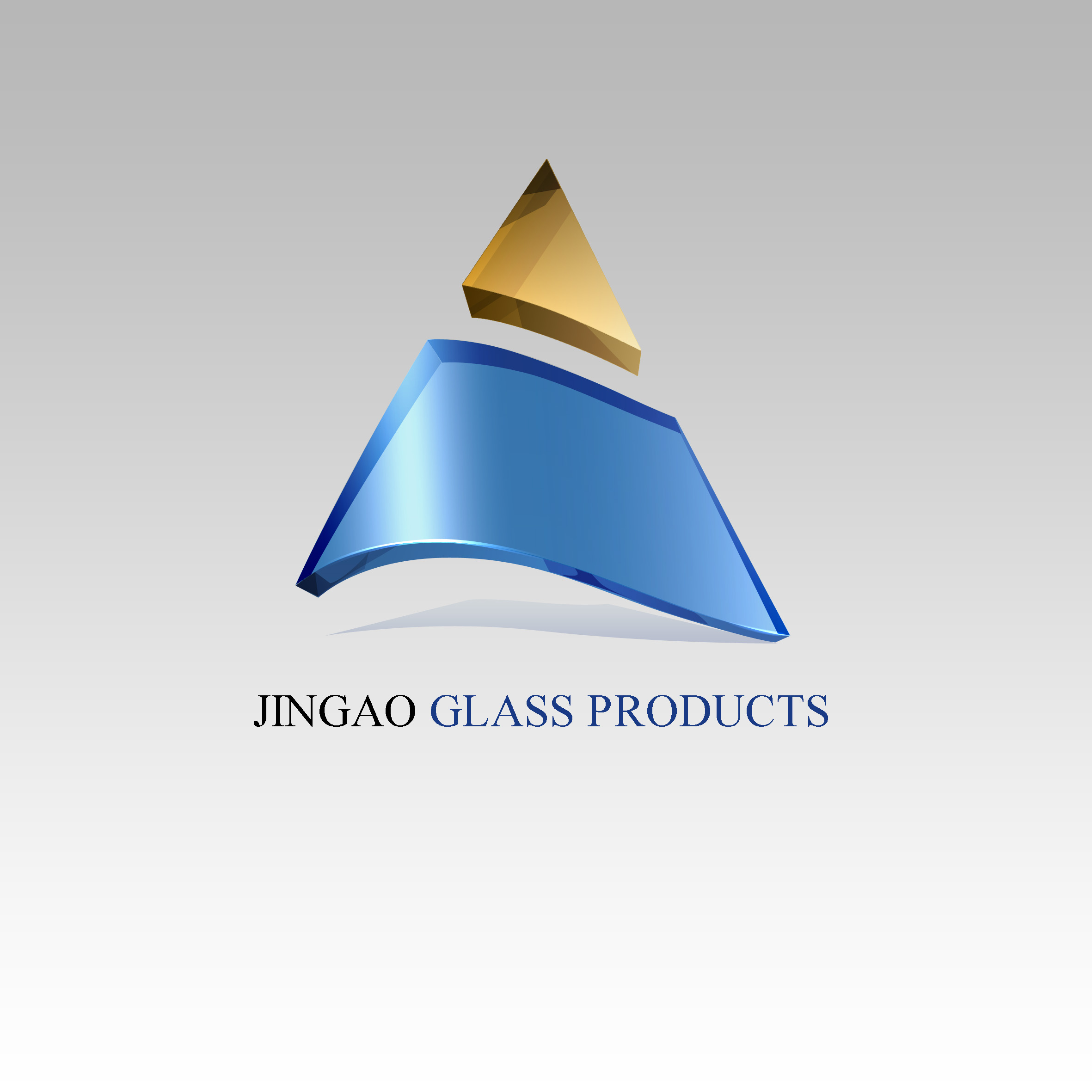 HeBei Jingao Fiberglass Products Co.,Ltd