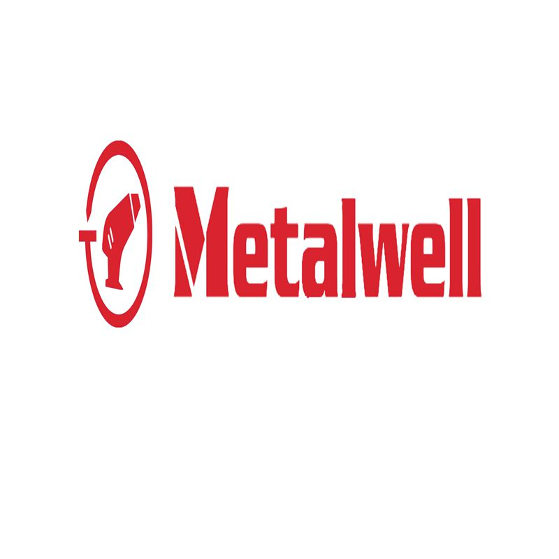 Nanjing Metalwell machinery Equipment Co.,Ltd