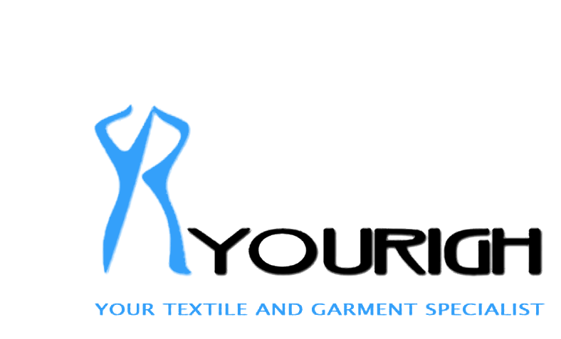 Shanghai  Yourigh International Industry Co.,Ltd