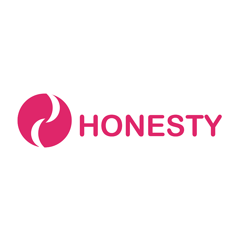 XIAMEN HONESTY INDUSTRIAL CORPORATION LIMITED