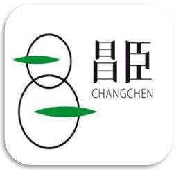 XUAN'EN WUTAI CHANGCHEN TEA INDUSTRY CO.,LTD