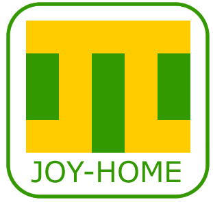 JOY-HOME INTERNATIONAL CO., LTD