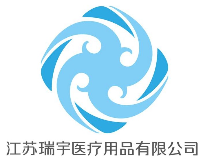 JiangSu RuiYu Hospital Products Co.,Ltd