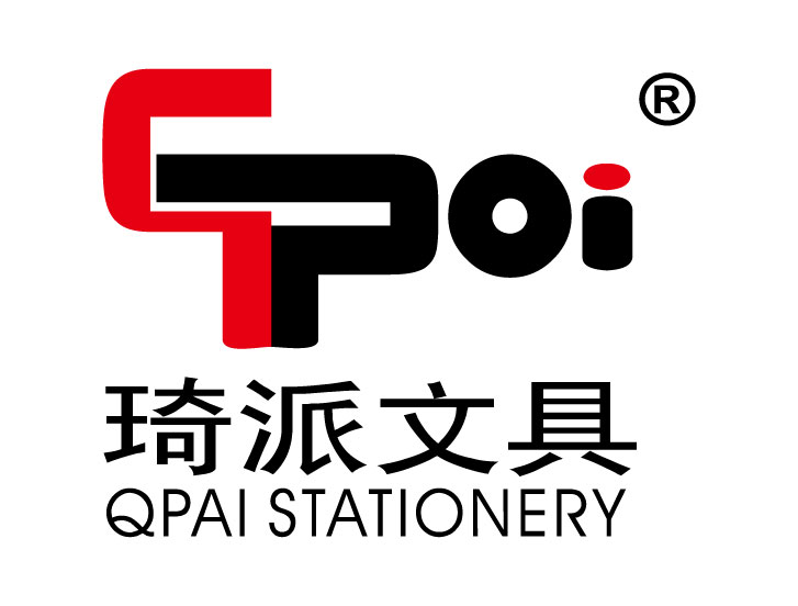 wenzhou qi pai stationery co.,ltd