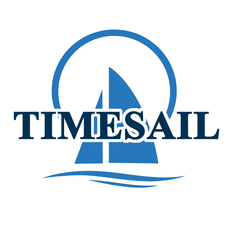 TIMESAIL CO.,LTD