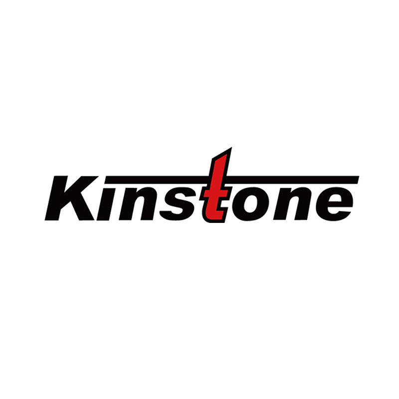 SHENZHEN KINSTONE D&T DEVELOP CO.,LTD