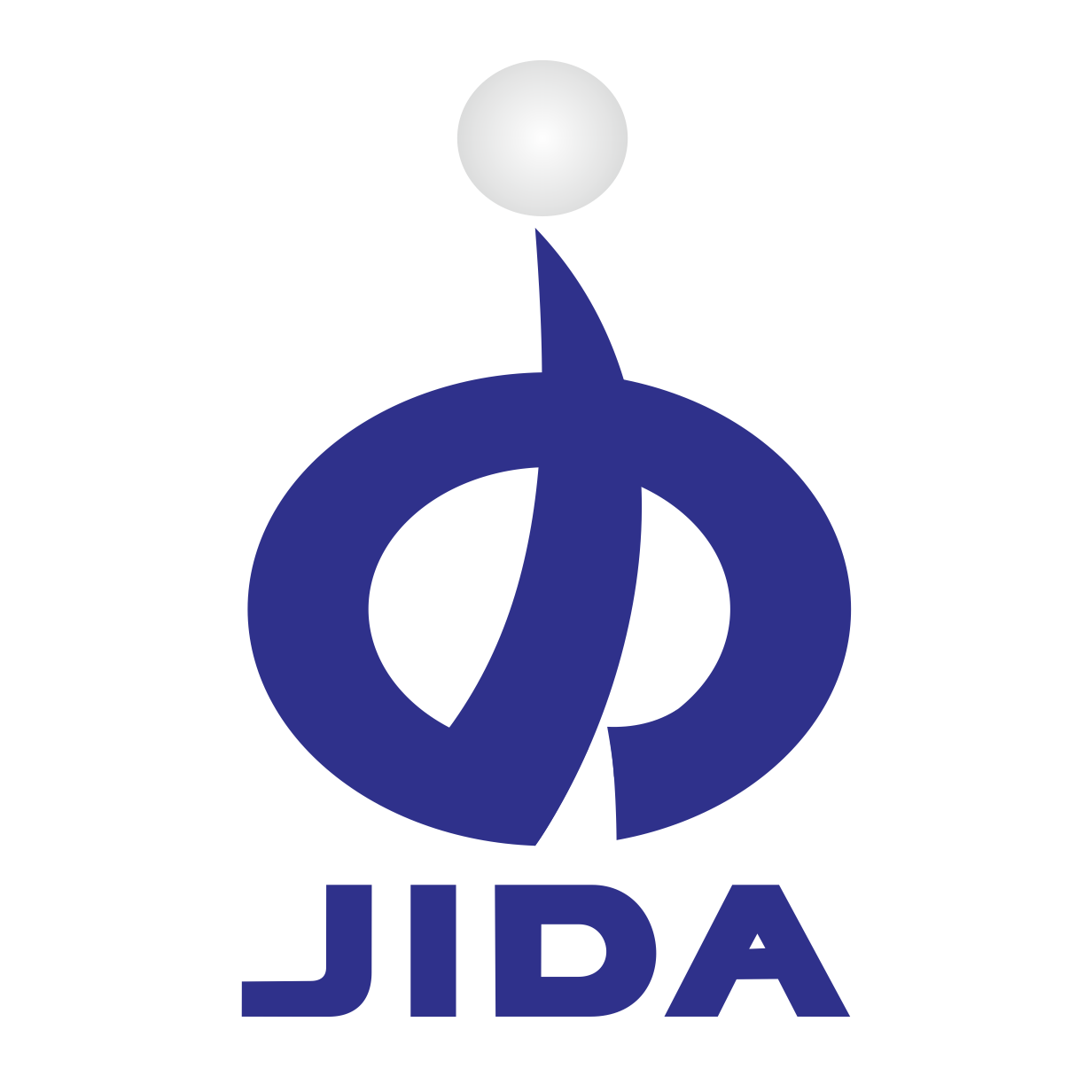 JIANGMEN JIDA STAINLESS STEEL PRODUCTS CO.,LTD