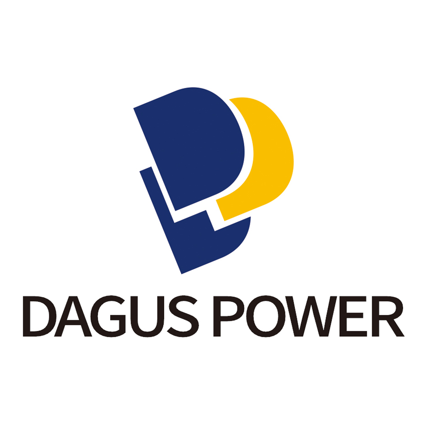FUAN DAGUS POWER MACHINERY CO.,LTD